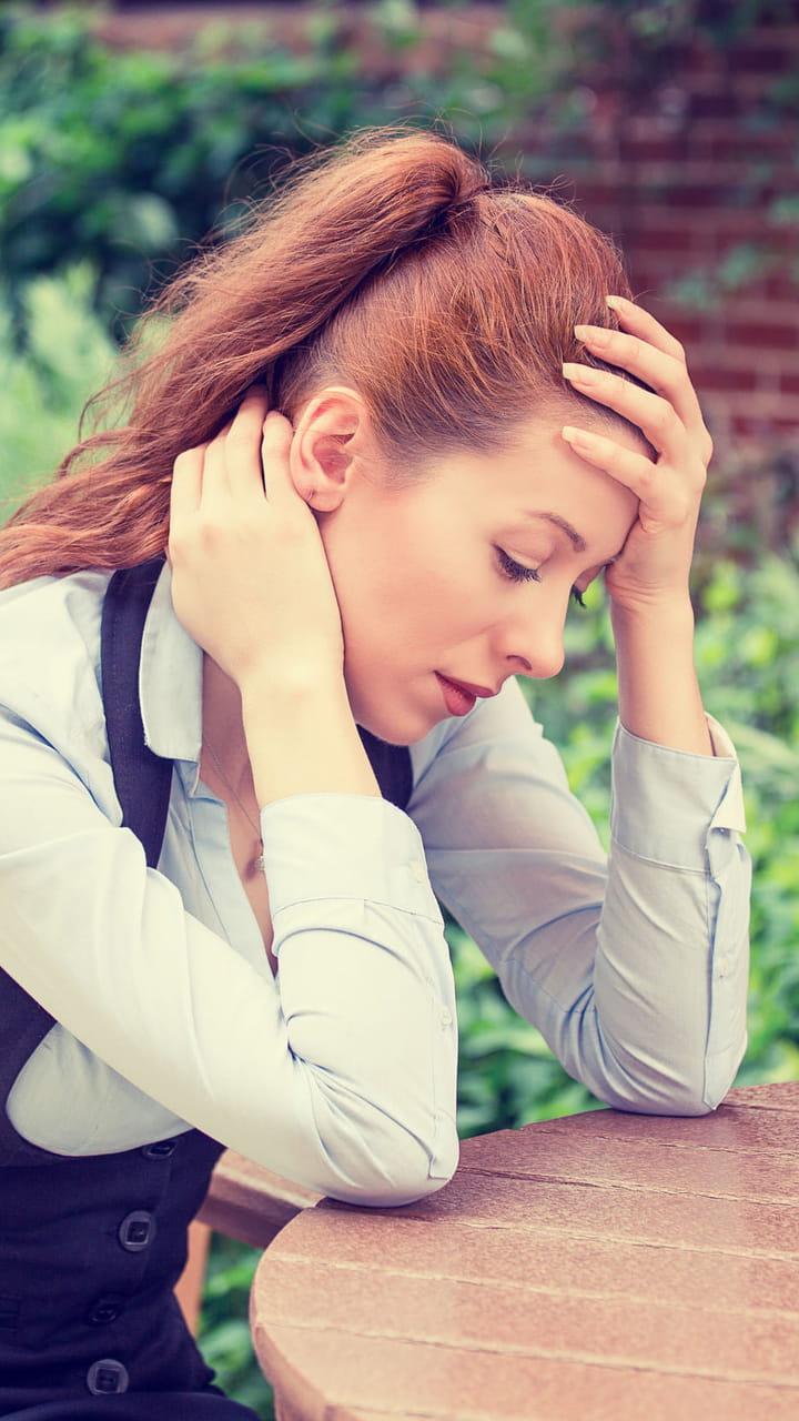 le manque de sommeil peut empêcher la perte de poids