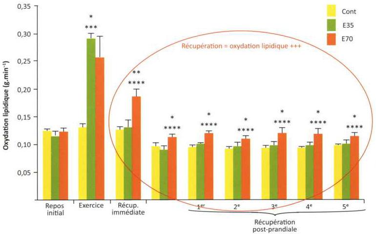 taux maximum de perte de poids par semaine défi de perte de poids tls