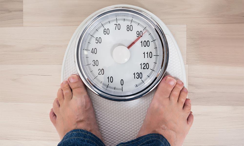 pouvez-vous encore perdre du poids après la ménopause perte de poids au paradis