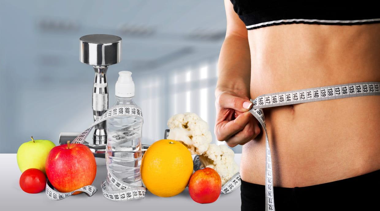 Une enzyme brûle les graisses naturellement ! | Fourchette & Bikini