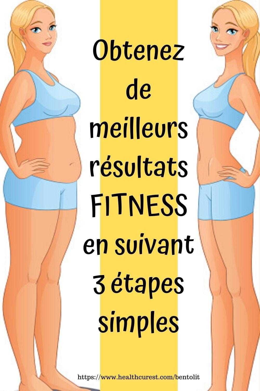 Quels sont les meilleurs exercices pour perdre du poids
