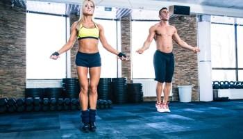 défi de perte de poids contre des amis perte de poids st elizabeth