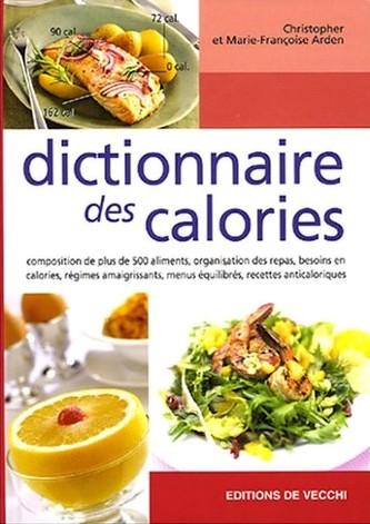 Définitions : maigrir - Dictionnaire de français Larousse