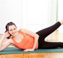 Perdre du poids après la grossesse : 7 conseils