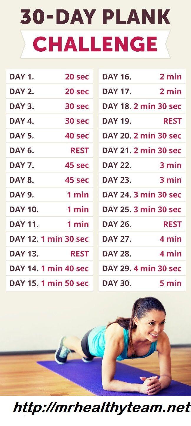 50 lb perte de poids femelle 100 lb de perte de poids en 6 mois