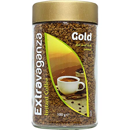 café minceur bio coupe slim