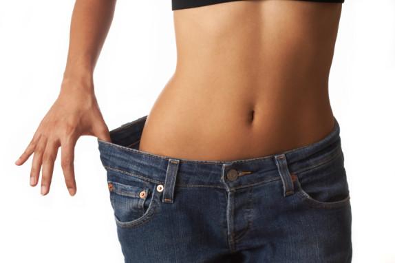conseils de perte de poids pour femme au foyer