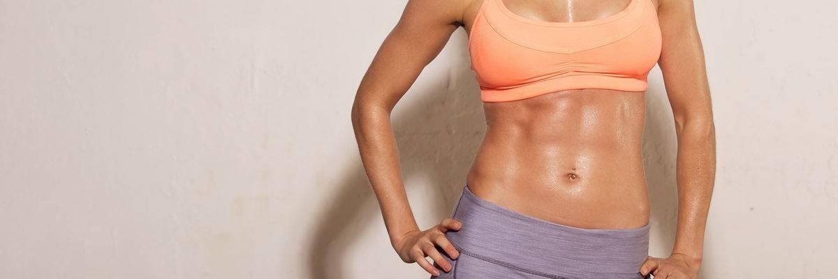 3 facteurs essentiels pour descendre son taux de graisse