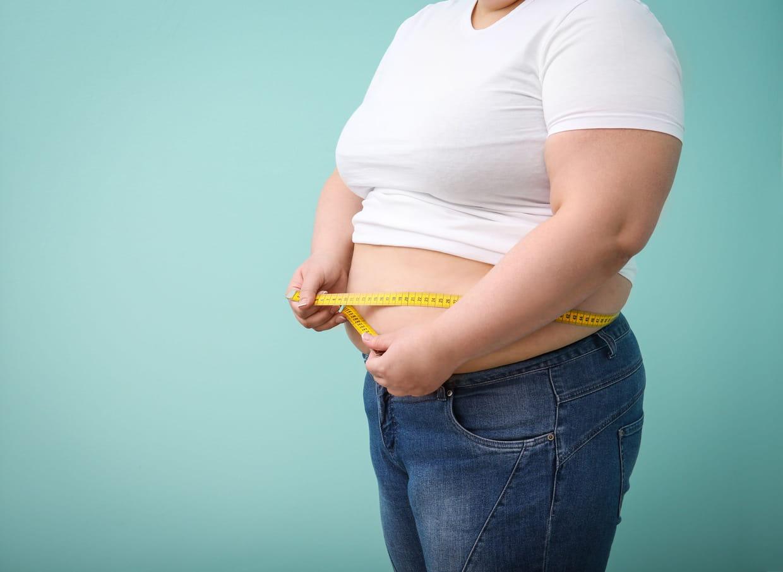 hiit vs perte de graisse de faible intensité séances minceur corps lpg