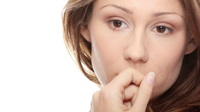 perte de poids et irrégularités menstruelles raisons de perte de poids lente