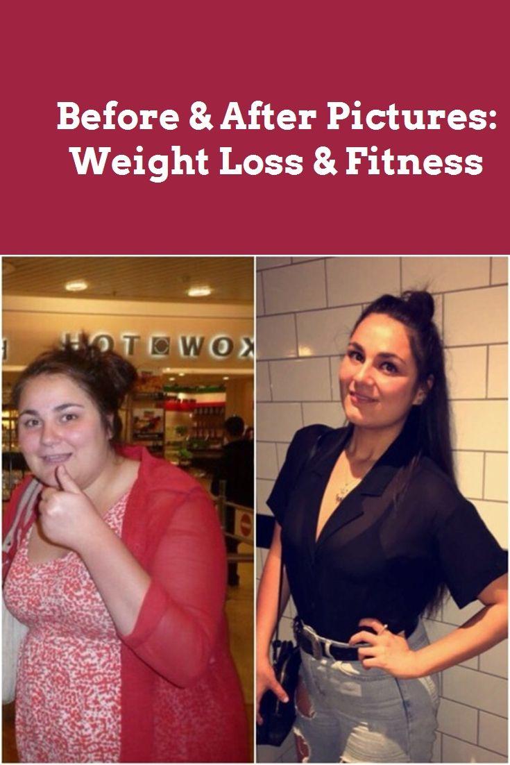 9 idées de Model perte de poid | motivation fitness, sport santé, motivation perte de poids