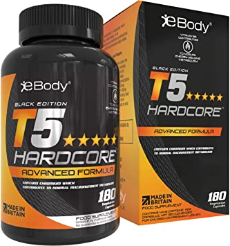 la l-tyrosine vous aide-t-elle à perdre du poids comment mincir et perdre du poids