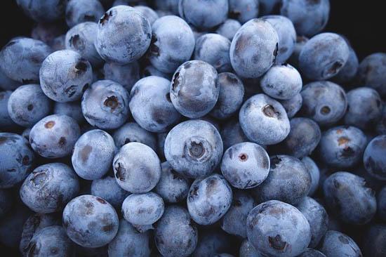 Top 10 des meilleurs fruits brûleurs de graisse