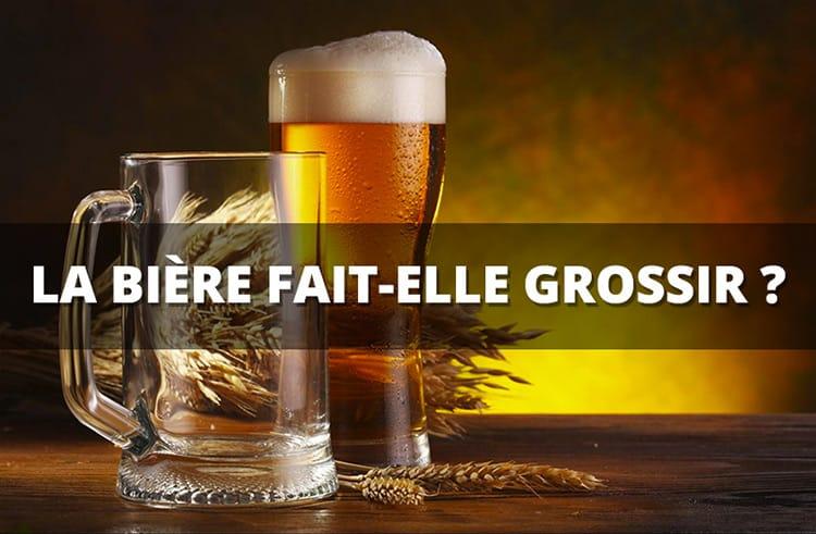 puis-je boire de la bière et perdre du gras la taille des vêtements de perte de poids