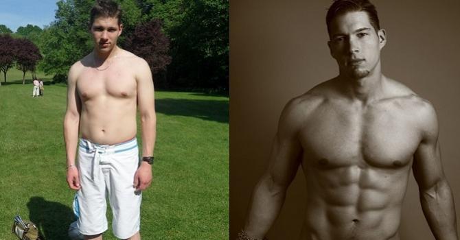perdre 5 kg de graisse en un mois Top 10 des repas sains pour perdre du poids