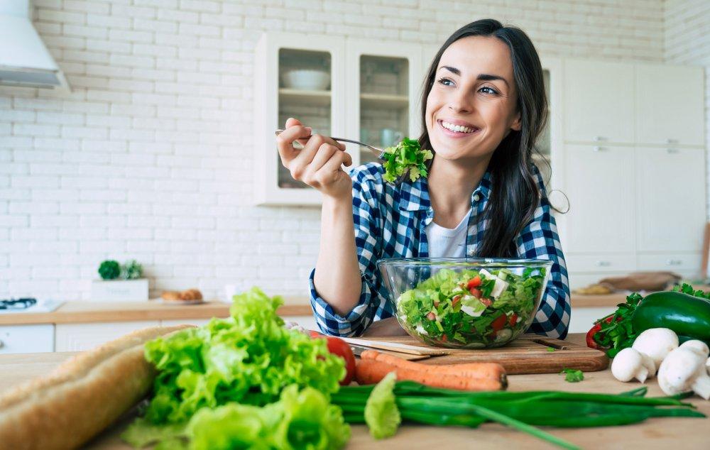 avantages riches en fibres, perte de poids