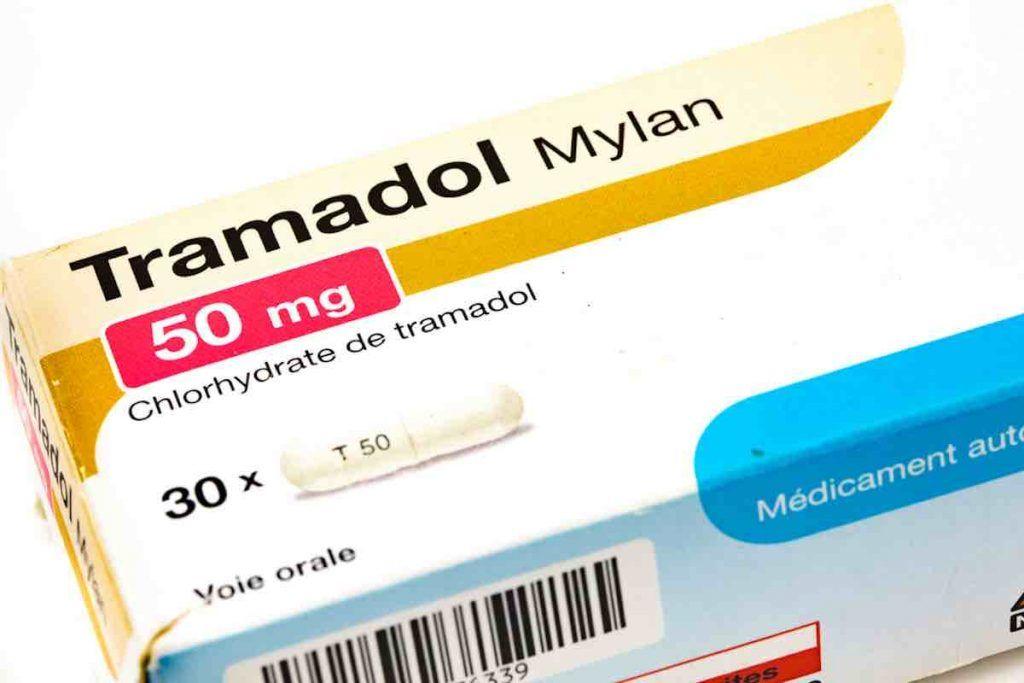 perte de poids après arrêt AD - Antidépresseurs, anxiolytiques - FORUM médicaments - Doctissimo