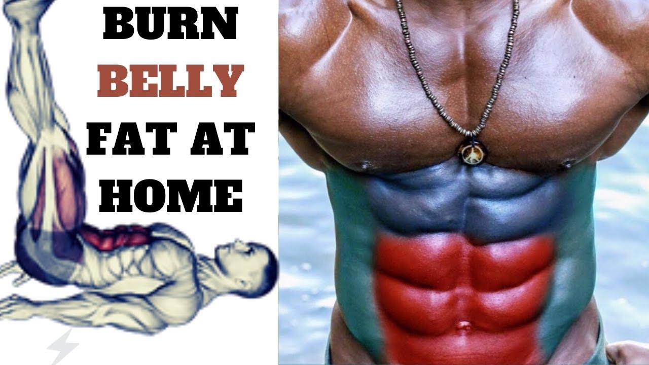 52 idées de Abs | musculation, exercice, entraînement pour abdos