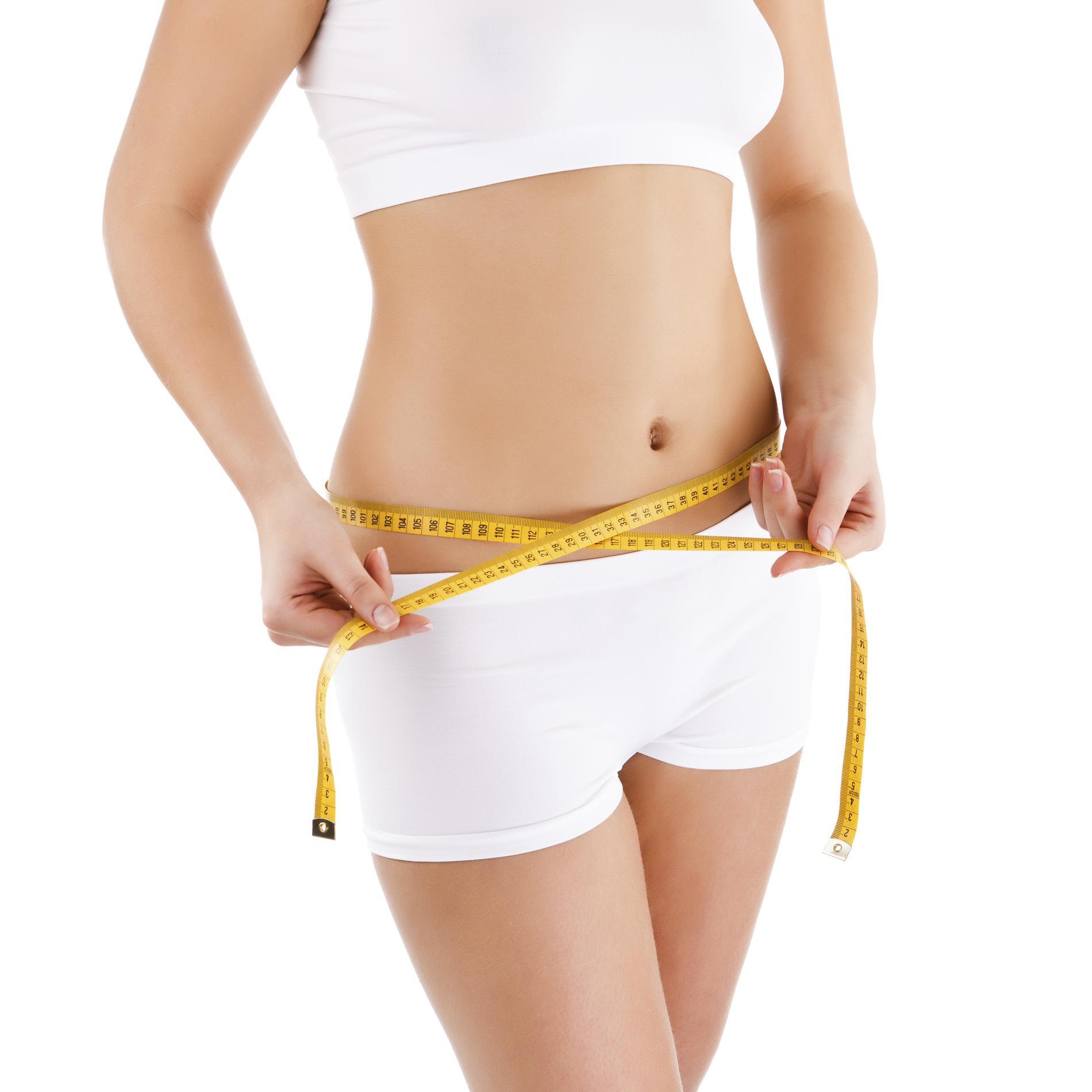 comment perdre du poids de façon permanente et rapide