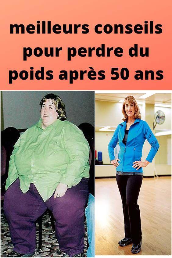 perte de graisse aman