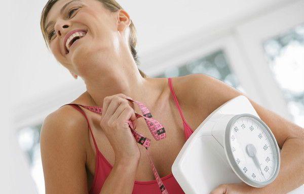 baies de genièvre pour perdre du poids comment utiliser le t3 pour perdre de la graisse