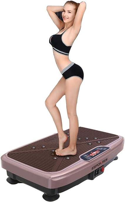minceur corps secouer la perte de poids