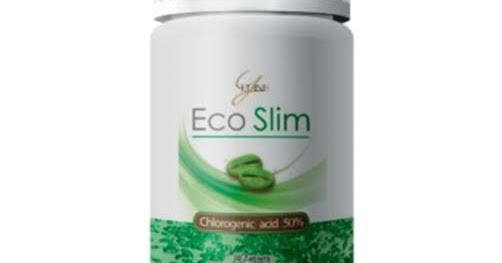 50 lb de perte de poids en 4 mois séquence de perte de graisse