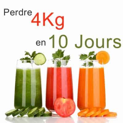 ne peut pas perdre du poids lacné perdre du poids avant de peser demain