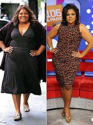Comment mon combat contre les kilos est devenu un combat contre moi-même !