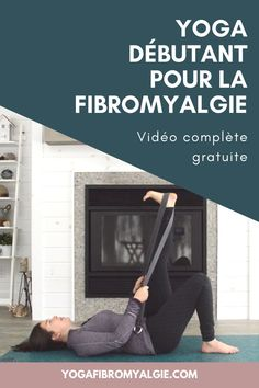 Les fibromyalgiques et la prise de poids – LA FIBRO ET MOI