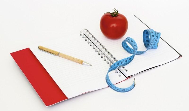 idéal bien-être et perte de poids pittsburgh