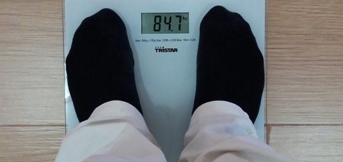 Comprendre les bases de la perte de poids.