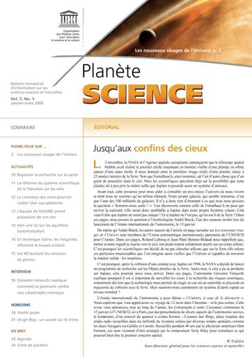 Conjonction Lune - Jupiter. Aspects favorables du transit Jupiter et Mars