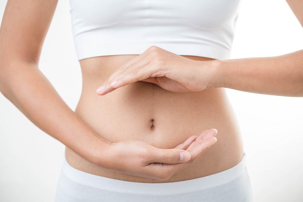 Nettoyer ses intestins pour maigrir