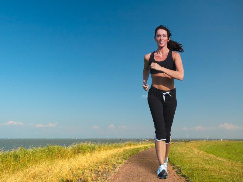 98 perdre du poids perdre du poids aide rapidement
