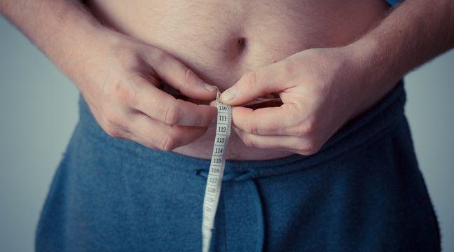 34 idées de Régime   régime, pour maigrir, astuce minceur
