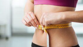enveloppement reynolds pour perdre la graisse du ventre