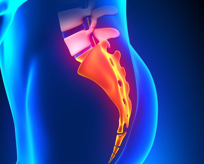 arthrose de perte de poids la fluoxétine ne peut pas perdre du poids