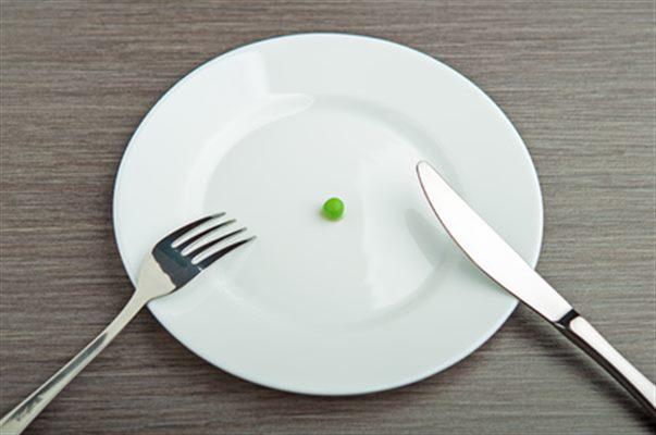 Fatigue, manque d'appétit : et si c'était une hypothyroï - Top Santé