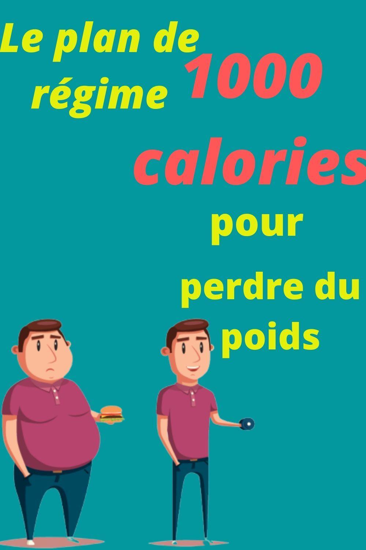 avis de perte de poids de supplément de santé 31 jours de cure de perte de graisse Goff