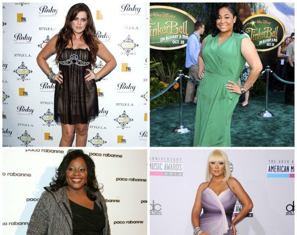 20 perte de poids en 6 mois