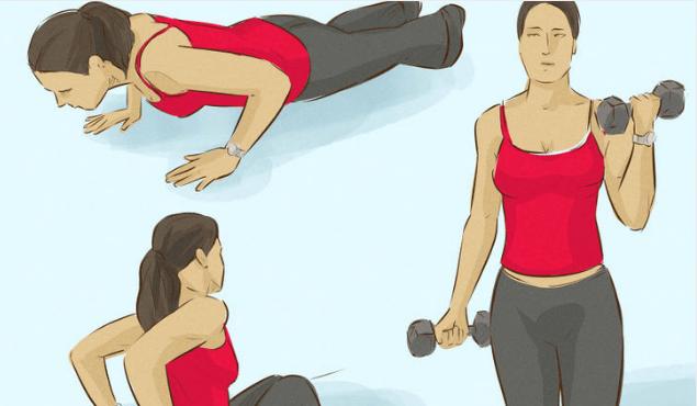 Comment enlever la graisse des aisselles