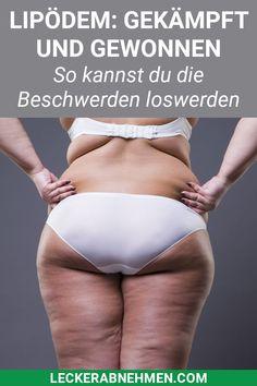 comment amincir les hanches et la taille macros de perte de graisse femelle