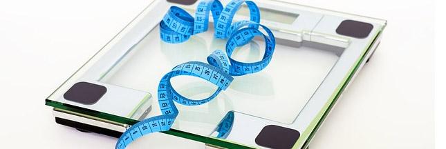 puis-je perdre du poids en 14 semaines perdre du poids maintenant me demander comment logo