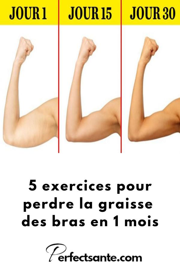 La Méthode Super Simple Pour Perdre des Cuisses en SEULEMENT 1 Semaine.