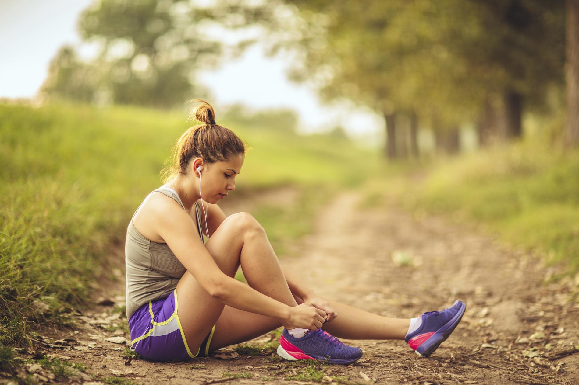 suppléments de perte de poids efficaces