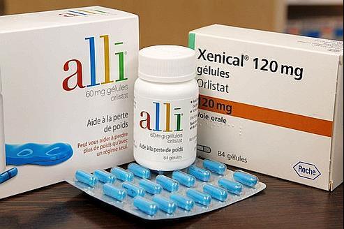 6 médicaments qui peuvent favoriser la prise de poids   Creapharma