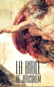 aide biblique pour perdre du poids