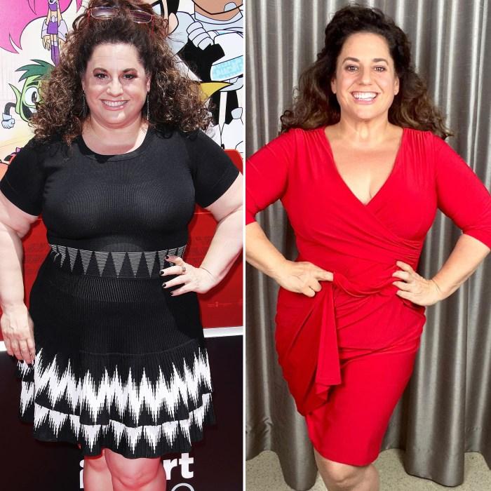 à quoi ressemble une perte de poids de 50 lb voulez perdre du poids en 3 jours
