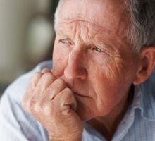 Signes d'alerte et symptômes de la maladie d'Alzheimer - Fondation pour la Recherche sur Alzheimer